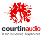 Courtin Audio