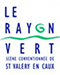 Rayon Vert